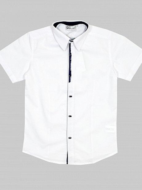 Сорочка для мальчика  38907