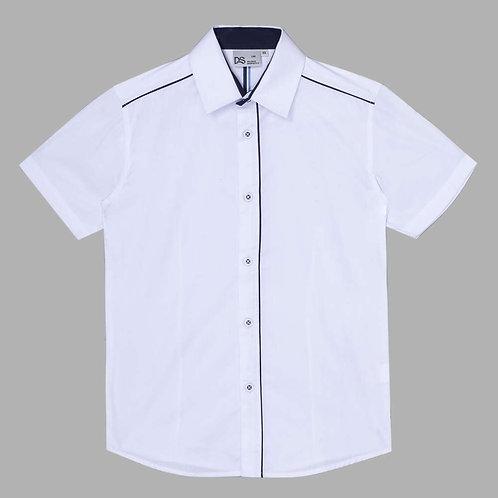 Сорочка для мальчика 64907