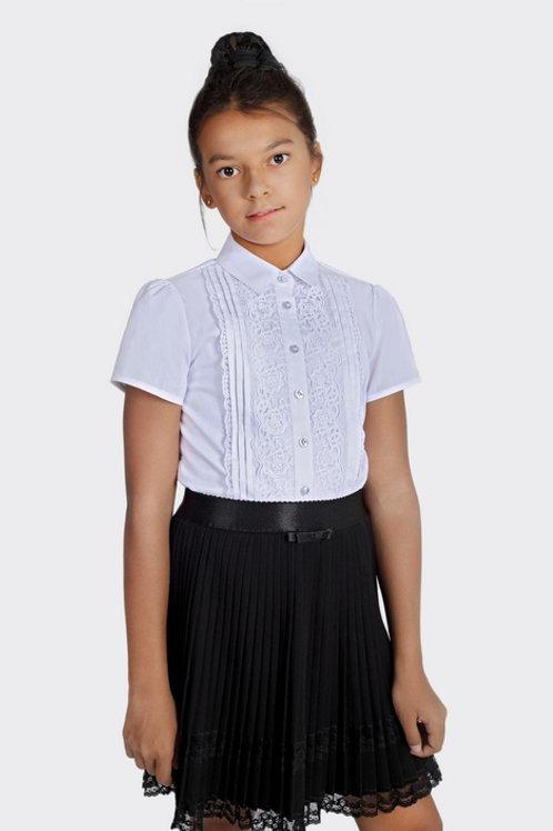 Блузка для девочки 003-1