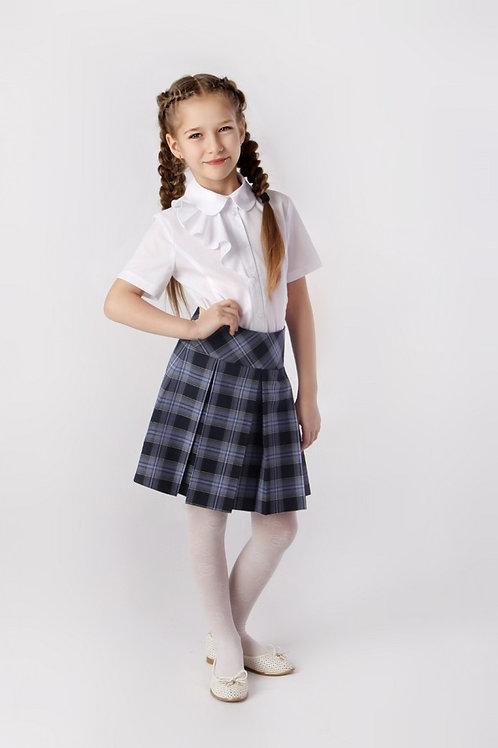 Блузка для девочки Д6405