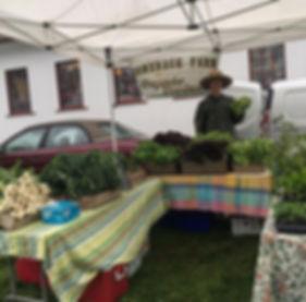 mark at market.jpg