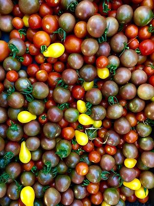 cherry tomatoes 2018.jpg