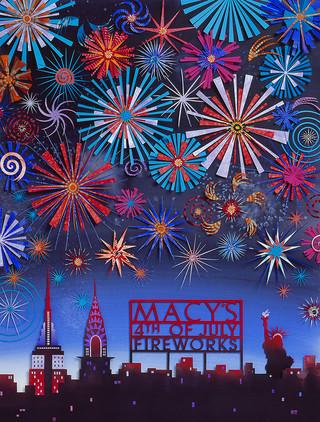 Macy's4th1000DPI.jpg