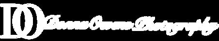 DOP-Logo-Horizontal-Reverse-.png