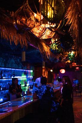 Secret_Island_Long_Beach_Tiki_Restaurant_Lounge