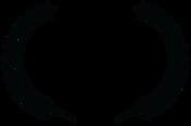 QUARTERFINALIST - ScreenCraft Public Dom