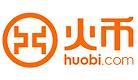 huobi.png