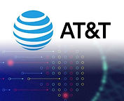 ATT-Announces-Blockchain-Solutions-696x4