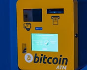 bitcoin_atm-560x390_edited.jpg