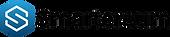 Smartereum-logo.png