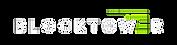BlockTower-Logo.png