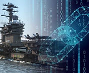 US-Navy-to-Use-SIMBA-Chains-Blockchain-t