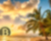 caribbean-bitcoin.jpg
