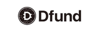 dfund 18.png