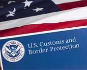 US Customs and Border Protection.jpg