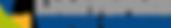 lightspeed-logo-770x126.png
