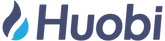 huobi-logo.png