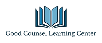 GCLC Big Logo.png