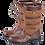 Thumbnail: Elt Stallstiefel York