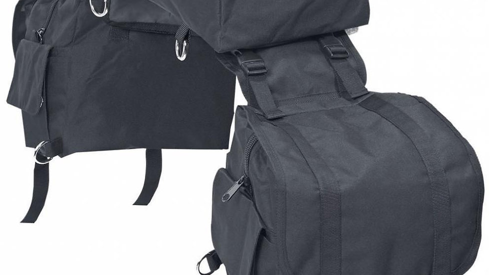Busse Packtasche 3-in-1