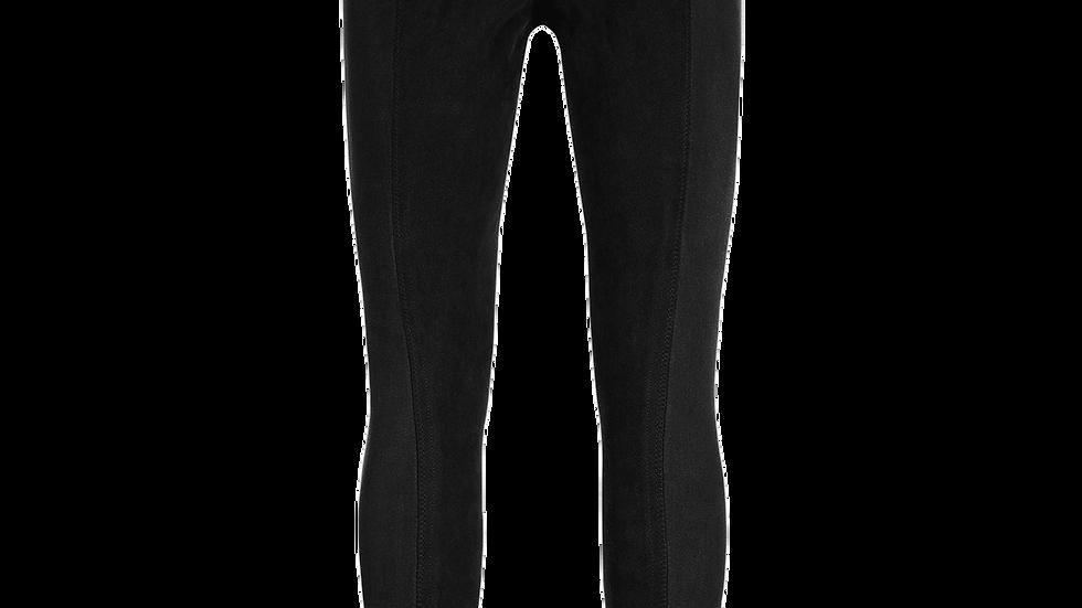 Elt Jeans-Reithose Dorian, Herren