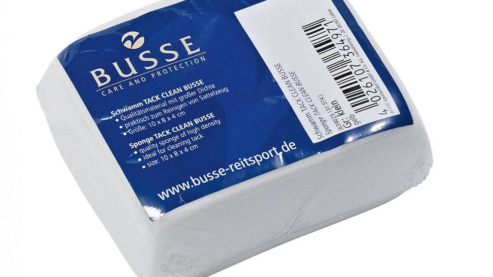 Busse Schwamm TACK CLEAN BUSSE