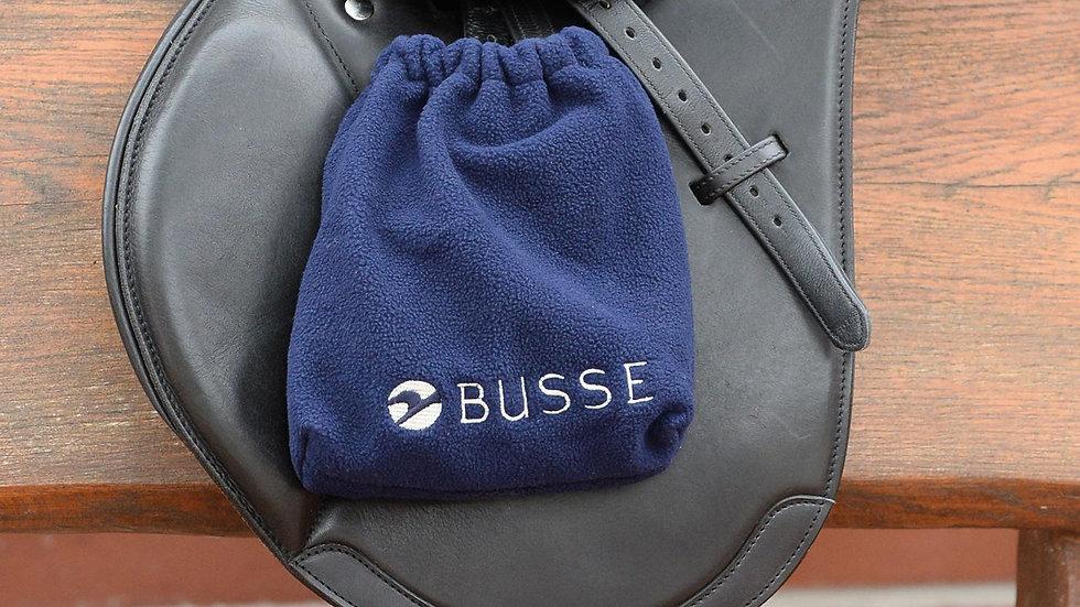 Busse Steigbügelschutz BUSSE