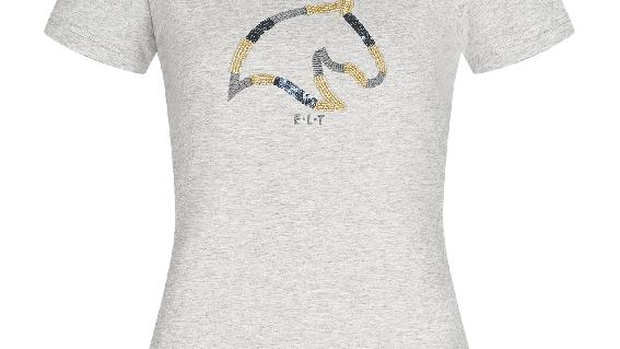 Busse T-Shirt Fontana