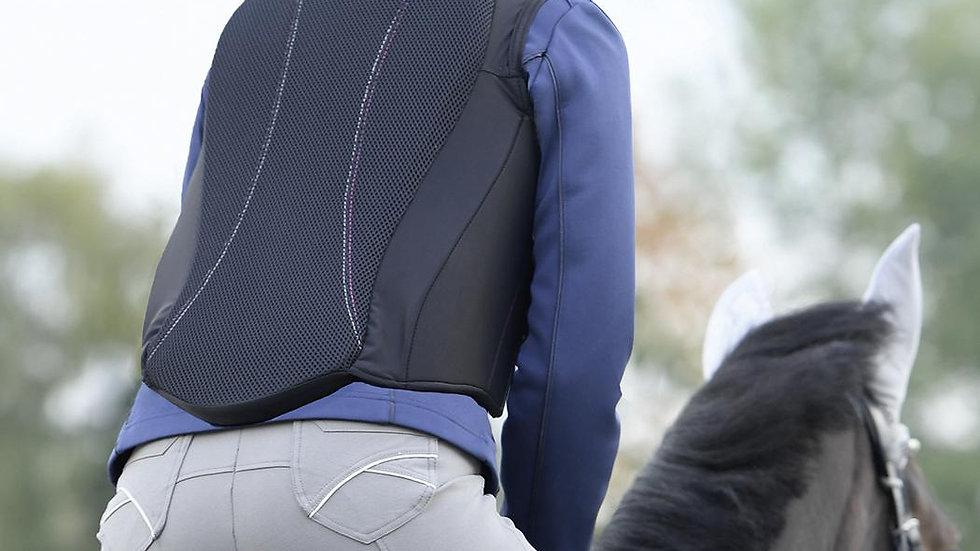 Busse Rückenprotektor BUSSE-PRO