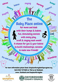 Baby Place online.jpg