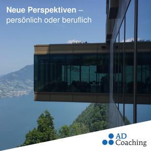 AD_Neue Perspektive_1.jpg