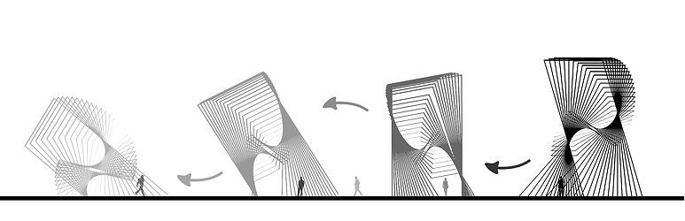 evolution structure.212.jpg