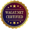 WagatBadge.png