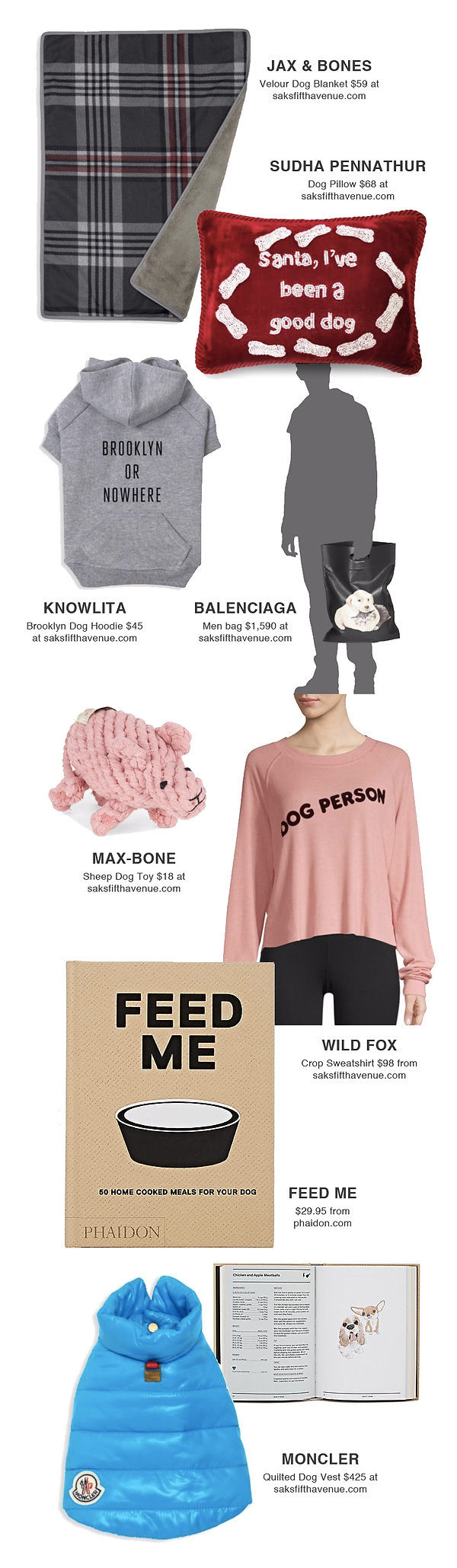 QCD Holiday Gift Guide.jpg
