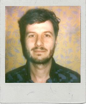 Bene_Polaroid.jpg