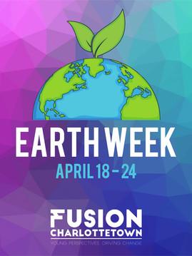 FusionEarthWeek_Logo.jpg