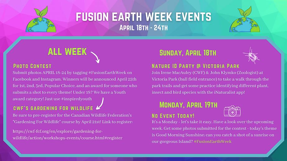 FusionEarthWeek_Calendar_Part1.png