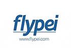 flypei-1.png