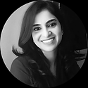 Tehmina Lodhi Head of the Media Sciences Dept. Iqra University