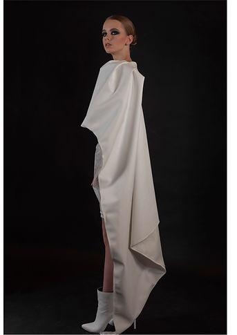Foto's fotoshoot bodysuit 1.jpg