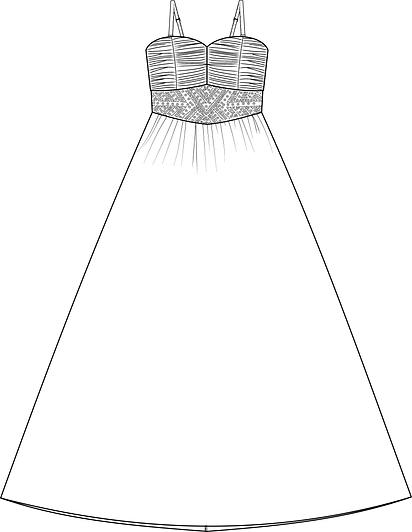 Technishe tekening jurk voor final.png