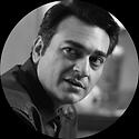 Azfar Ali Director and Producer Pakistani drama and film sub set hai