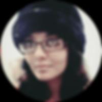 Sama Taqi UI/UX Designer at TCS E-com Yayvo Sentiments