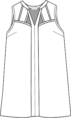 Technische tekening blouse voor final.pn