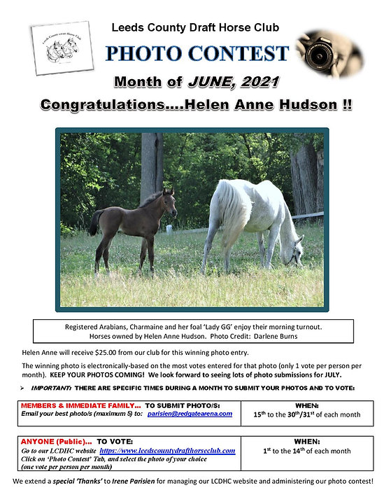 2021 06 JUNE Photo Winner.jpg