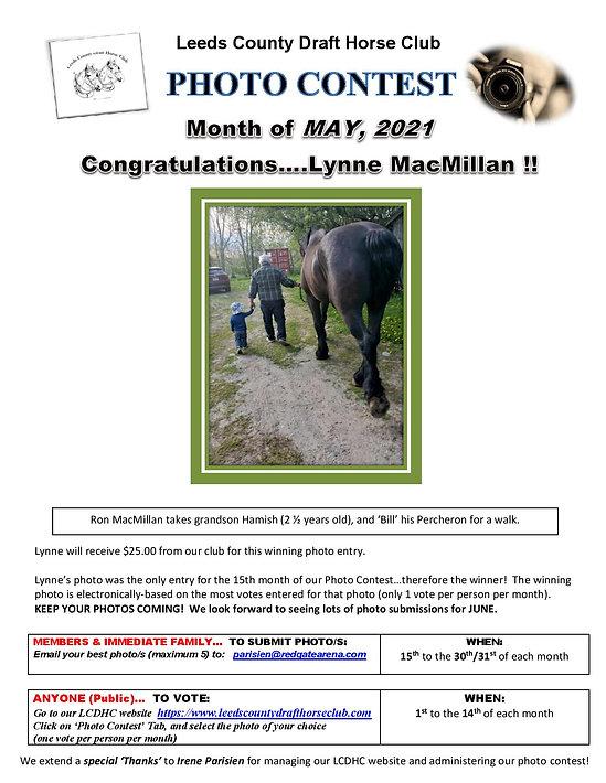 2021 05 MAY Photo Winner-page-001.jpg