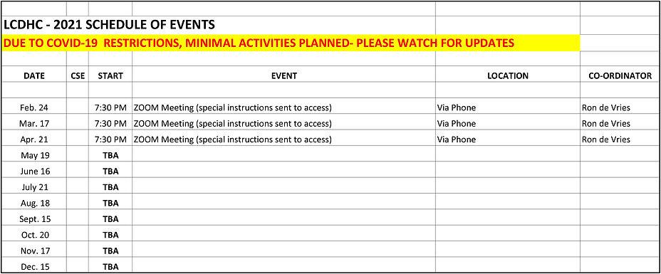 2021 Schedule of Events i.jpg