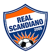 real scandiano.png
