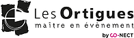 ORTIGUES.png