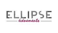ELLIPSE EVENT .png